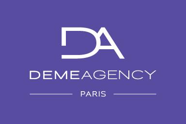 Un Fonds D'Investissement Solidaire, Réseau D'entraide Et D'expertise