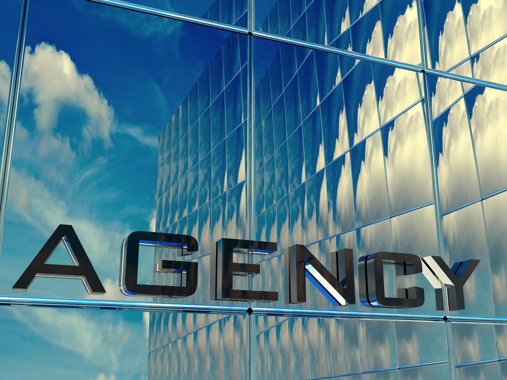 Lancement De DEME Agency, Mise En Ligne Du Site Web