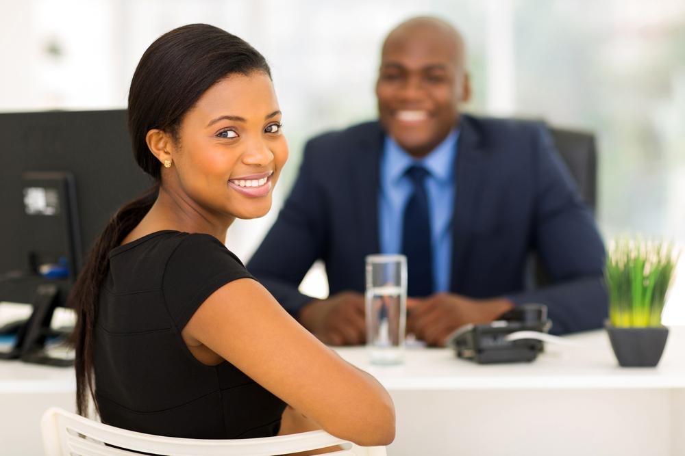 Accompagnement, Recrutement De Compétences & Talents