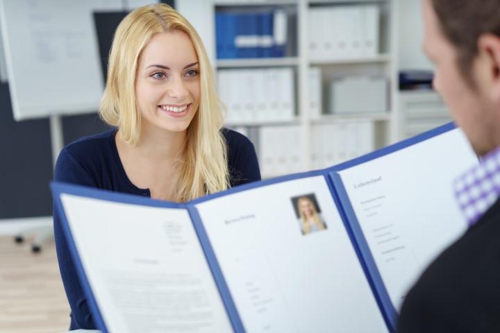 Les Compétences Professionnelles Les Plus Recherchées