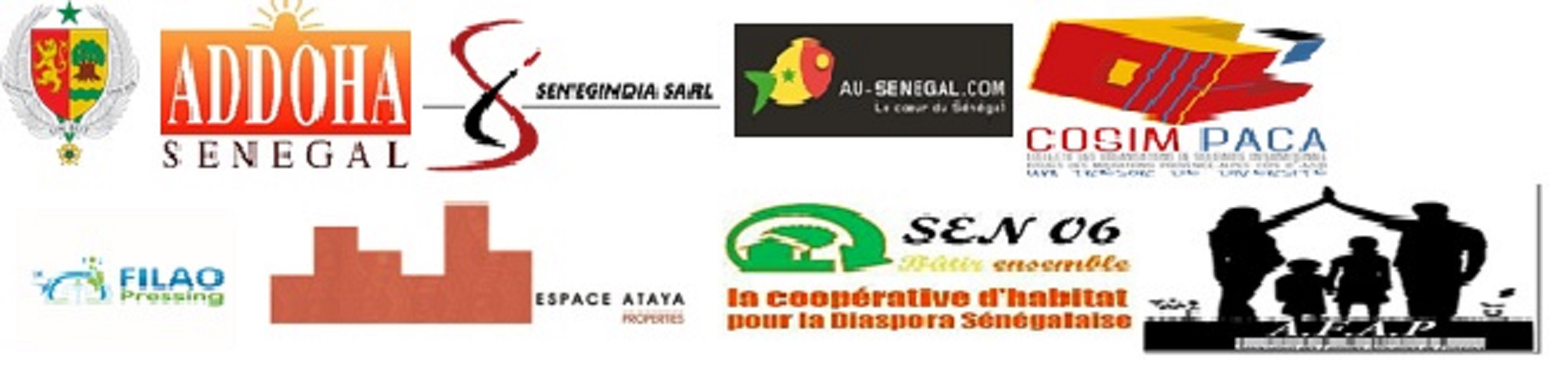 afrique services immobiliers